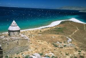 Turcija-Van-carpanak-panorama