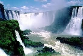 Brazilija-Foz_do_iguacu