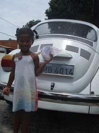 Brazilija01