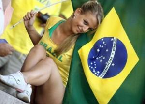 Brazilija11