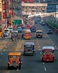 Manila4