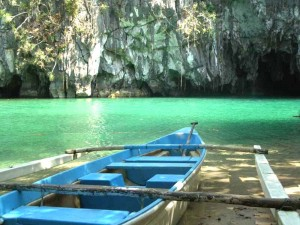 palawan-undergound-river1