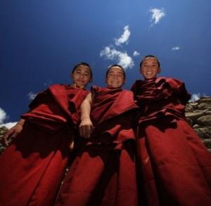 Budisti1