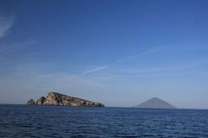 Eolski otoki3