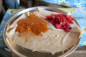 Etiopija 4