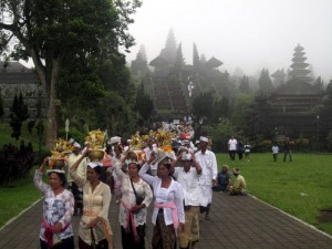 Slika3-Bali-vidni in misticni svet