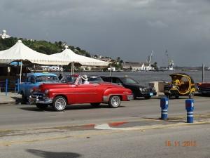 nostalgija starih avtov