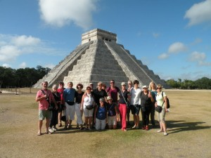 skupina-piramida