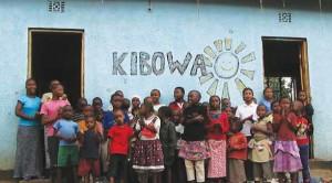 Kenija, Tanzanija, Zanzibar