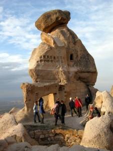Turčija Kapadokija 225x300 - Turška nagajivščina - hit poletja in odzivi potnikov
