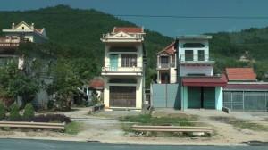 1.12.2013-Hanoj-Ha Long Bay1