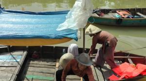 5.12.2013-Hoi An-Da Nang-Saigon1