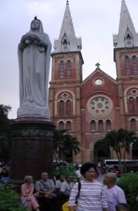 6.12.2013-Saigon oz. Ho Chi Minh City3
