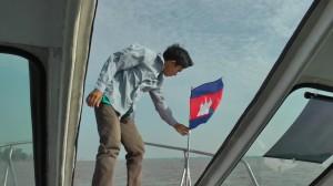 8.12.2013-delta reke Mekong – Phnom Penh