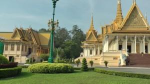 9.12.2013-Phnom Penh