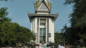 9.12.2013-Phnom Penh2