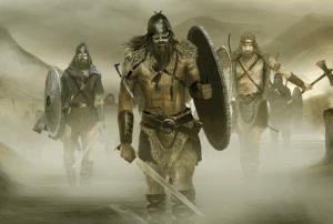 Skandinavija Vikingi ali kdo je odkril Ameriko 300x202 - Vikingi ali kdo je odkril Ameriko?