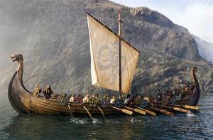 Skandinavija Vikingi ali kdo je odkril Ameriko1.png 300x197 - Vikingi ali kdo je odkril Ameriko?