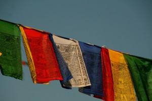 fotka2 300x200 - V osrčje Himalaje