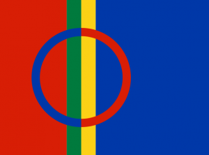 Zastava