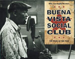 Buena-Vista