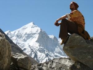 Indija-Gangotri (4)