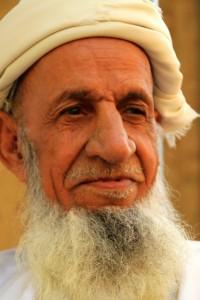 Omanski obrazi