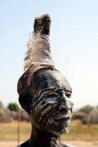 Etiopski obraz