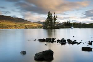 11_Loch Ness
