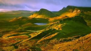 2_Isle of Skye