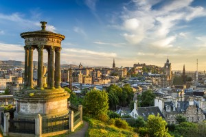 4_Edinburgh-panoramski pogled