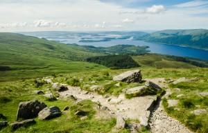 5_Loch Lomond