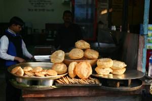 Indija-puri
