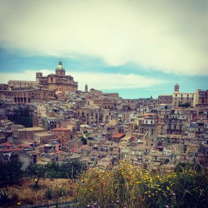 Sicilija