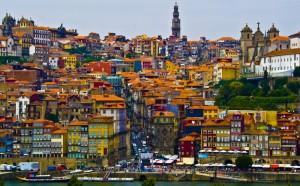 10 Porto 300x186 - Portugalskih top 10