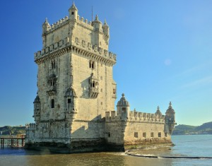 2 arhitektura1 300x235 - Portugalskih top 10