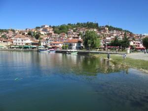 Ohrid – biser Makedonije