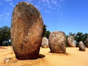 5-Megaliti