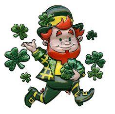 Simboli Irske