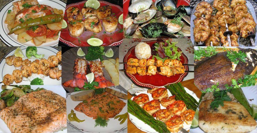 Turška kulinarika