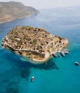 Kreta-Kolokita