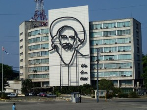 Kuba, fotografija Miomira Šegina