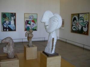 Picassov muzej