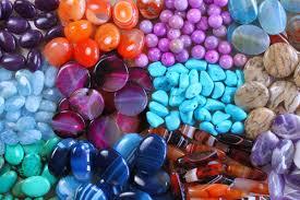Šrilanka-dragi kamni