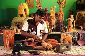 šrilanka-spominki