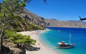 Kreta-Plaka