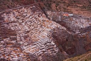 3. Soline maras 300x200 - 20 razlogov zakaj v Peru