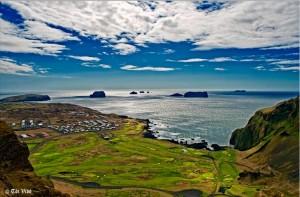 Otok 300x197 - Resnične zgodbe iz Islandije