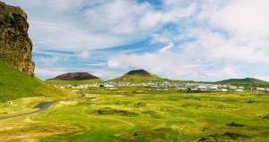 Otok2 300x159 - Resnične zgodbe iz Islandije