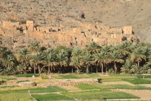 4.del dolina Ghul Large 300x200 - Oman - V znamenju Khandžarja in kadila (4. del)